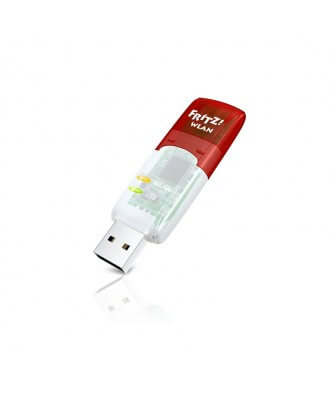 FRITZ!WLAN USB Stick v2.0